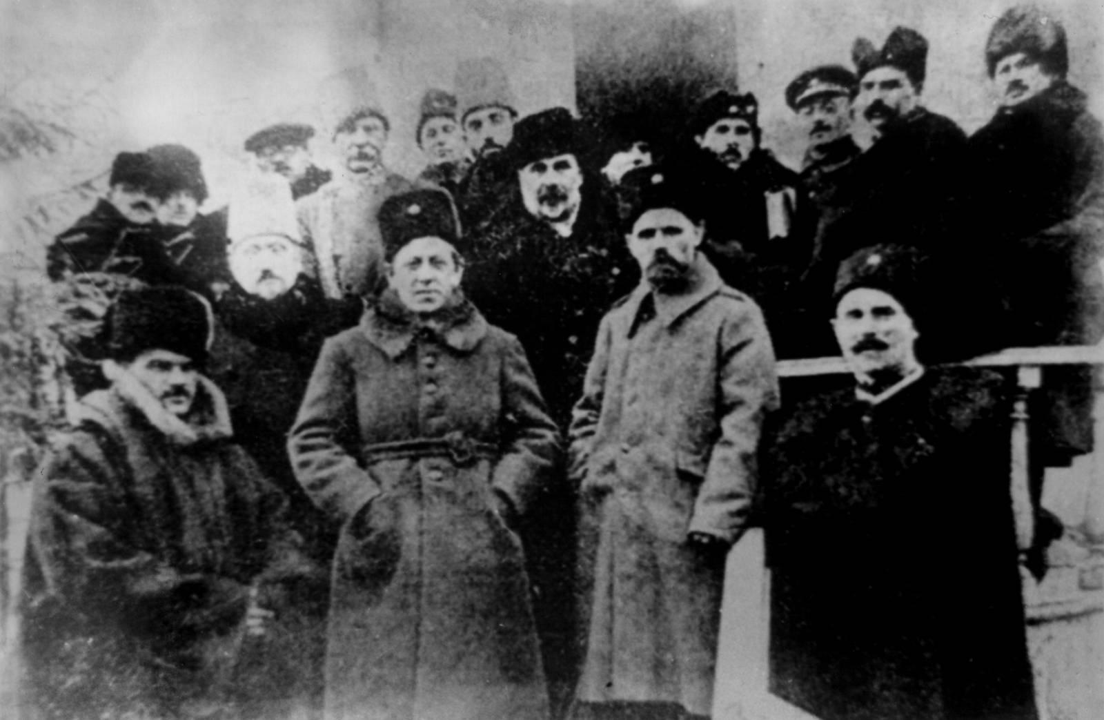 """Экс-руководители """"Нафтогаза"""" обустроили закрытый городок из частных имений на дамбе Киевского водохранилища, - """"Наші гроші"""" - Цензор.НЕТ 1507"""